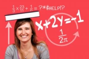 math+girl13 300x199 image