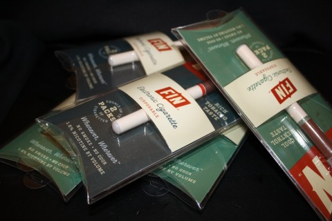 Fin Cigs disposable title image 480x320 image