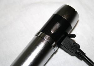 joyetech evic review usb battery charging image