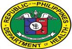 E-cigarettes not advisable for smokers – DOH   | Headlines, News, The Philippine Star | philstar.com