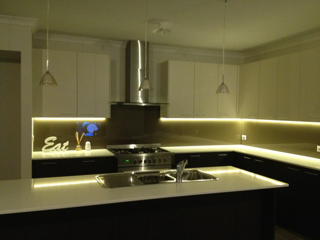 led kitchen lighting uk kitchen cabinet lighting All Perfect Living Room Lighting Ideas Interior Design Inspirations All Perfect Living Room Lighting Ideas Interior Design Inspirations