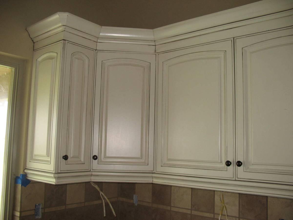 gel stain kitchen cabinets staining kitchen cabinets 2 gel stain kitchen cabinets white