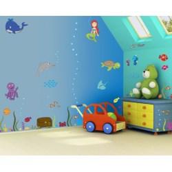 Small Crop Of Kids Room Decor
