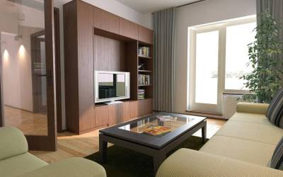 19 Simple Ideas For Home Interior Design - Interior Design Inspirations