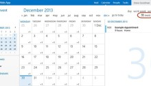 010814_Fig5SharingCalendars_exchange