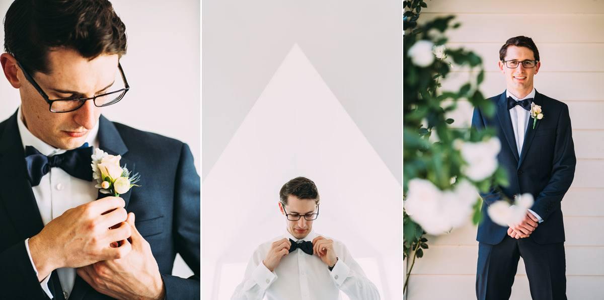 lakehouse daylesford wedding