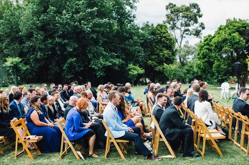 coombe_wedding_020