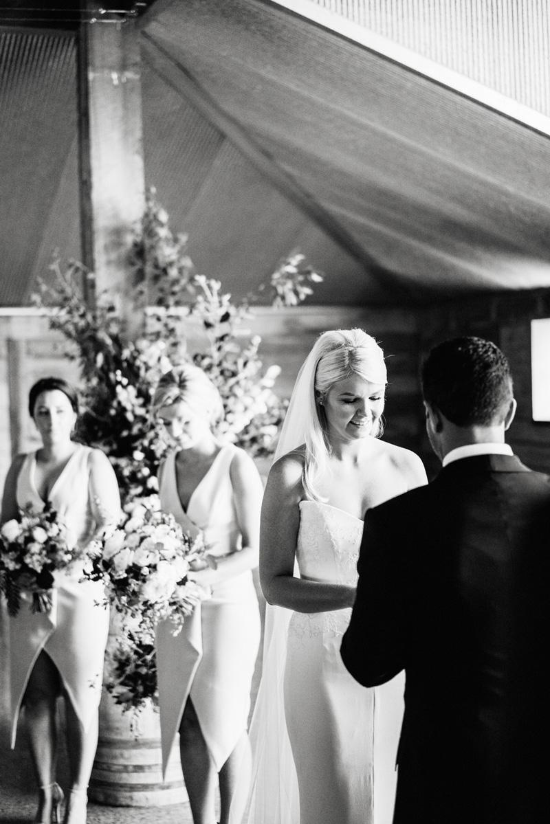 yarravalley_wedding_018