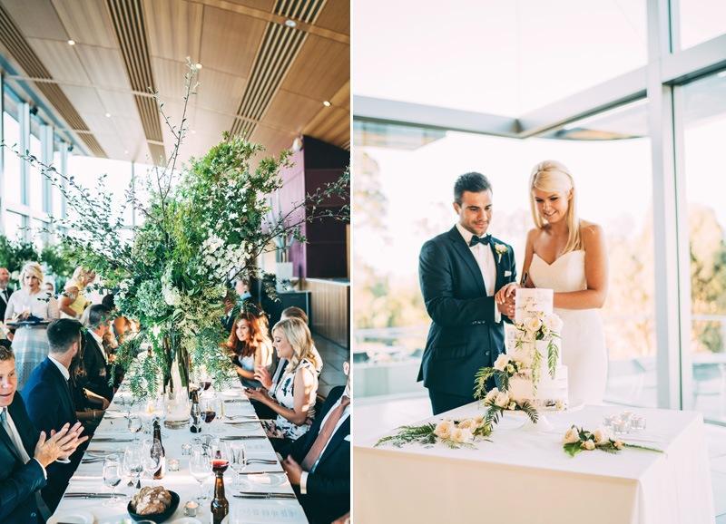 yarravalley_wedding_027