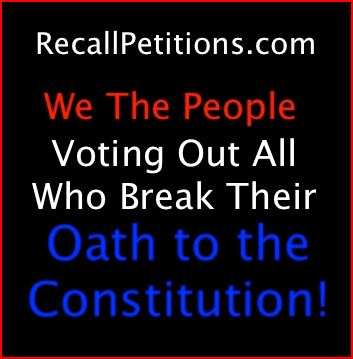 Recall_Petitions_Com