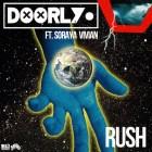 Doorly - Rush (New Years Eve VIP Edit)