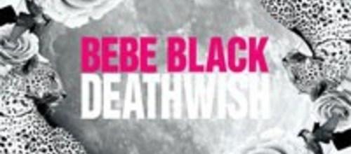 Bebe Black - Deathwish (EJECA Remix)