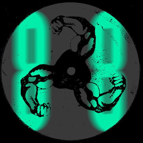 Bicep – Mixxmaster 88
