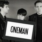 The XX - Chained (Oneman 119 House Edit)