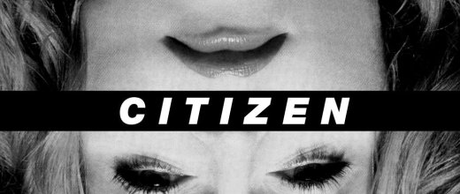citizen featured image