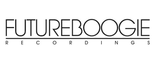futureboogie1