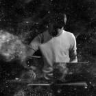 KNOWA BECKER - Don´t Kick Me Out (LO Remix)