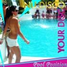 Nu Disco Your Disco - Pool Position Mini Mix
