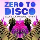 Zero to Disco (Dublin Aunts Remix)