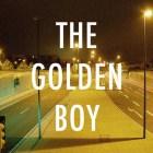 The Golden Boy Do You