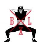 Bixel Boys - Ride