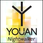 Youan - Nightwalker