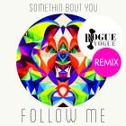 Follow Me - Somethin' Bout You (Rogue Vogue Remix)