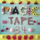 Magic Tape Thirty-Four