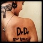 drdr - dont break it