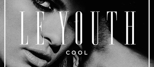 le youth cool