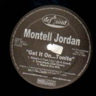 Montell Jordan - Get It On Tonite (LeSale Rework)