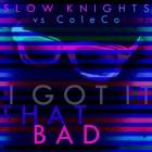 Slow Knights - I Got It Bad (ColeCo Remix)