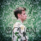 Youan - When You're Around