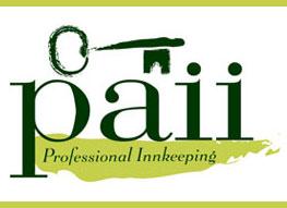 Professional Association Innkeeprs International