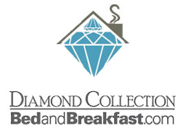 Bed and Breakfast Diamoond Collection