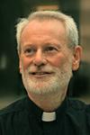 Keith Stodart