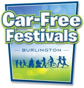 Car Free Festival @ Palladium Park | Burlington | Ontario | Canada