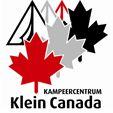 Kampeercentrum Klein Canada