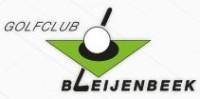 Golfclub Bleijenbeek Logo