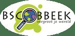 Basisschool Cobbeek
