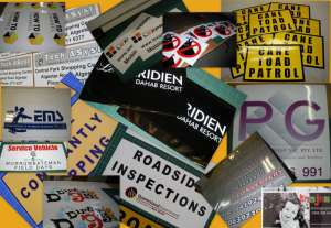 magnetic-car-signs-the-art-of-stickers