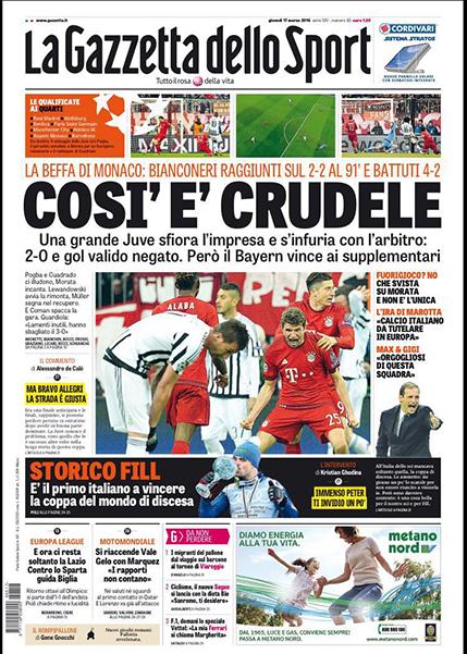 Gazzetta-dello-Sport-17-03-2016