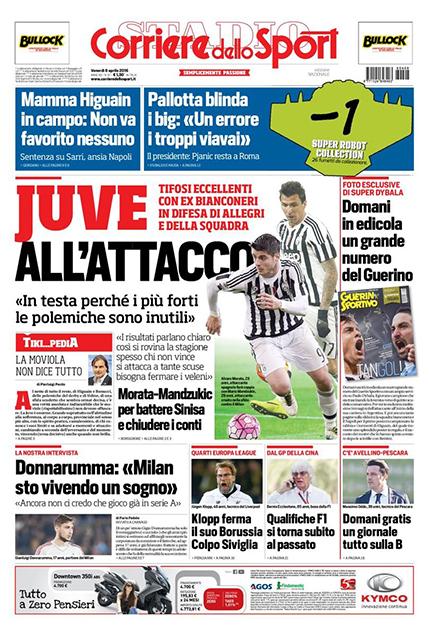 Corriere-8-04