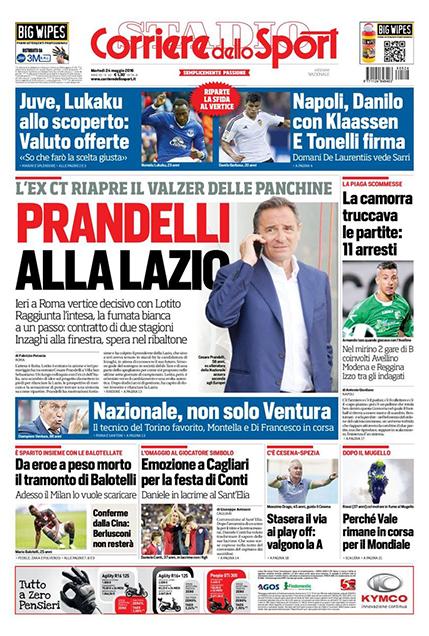 Corriere-24-05