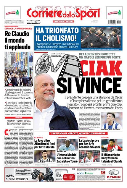 Corriere-5-05