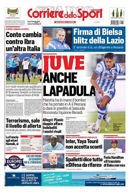 Corriere-16-06