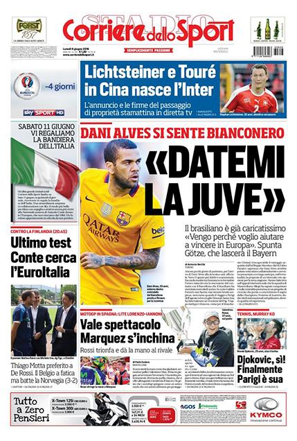 Corriere-6-06