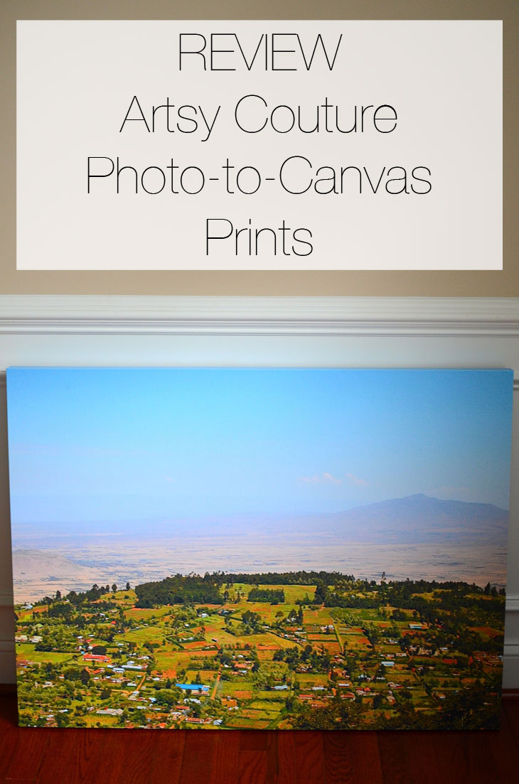Stunning Review Artsy Couture Prints Canvas Prints Photocanvas Companies Review Still Being Molly Easy Canvas Prints Uk Reviews Easy Canvas Prints Reviews 2017 houzz-03 Easy Canvas Prints Reviews