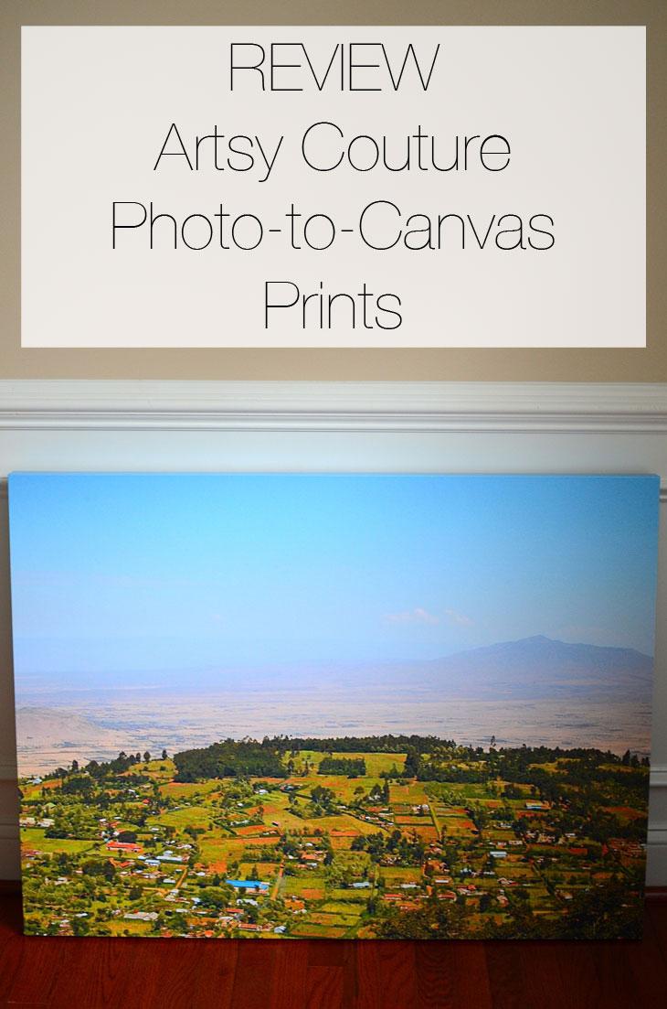 Fullsize Of Easy Canvas Prints Reviews