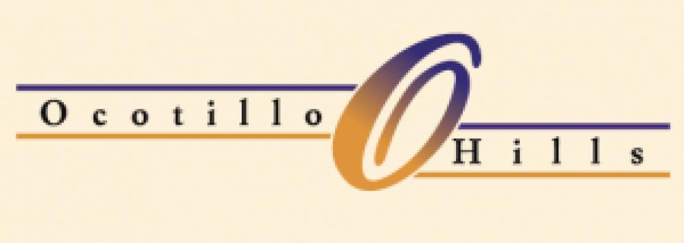 ocotillo_hills_logo-300x107